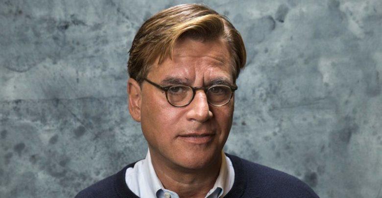 Aaron Sorkin S Bio Wiki Net Worth Wife Car House Family Money Married