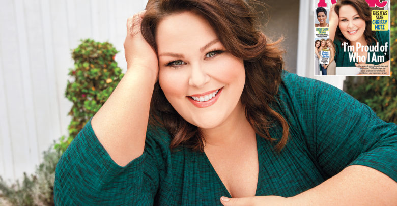 Who Is Chrissy Metz Wiki Weight Weight Loss Husband Net