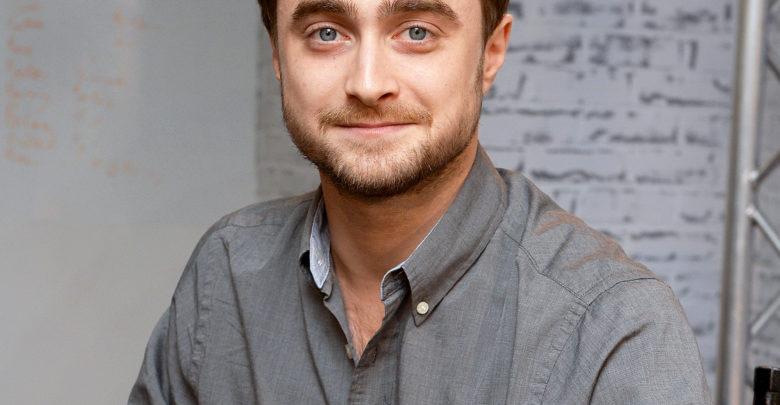 Daniel Radcliffe S Wiki Bio Net Worth Girlfriend Wife Married Son
