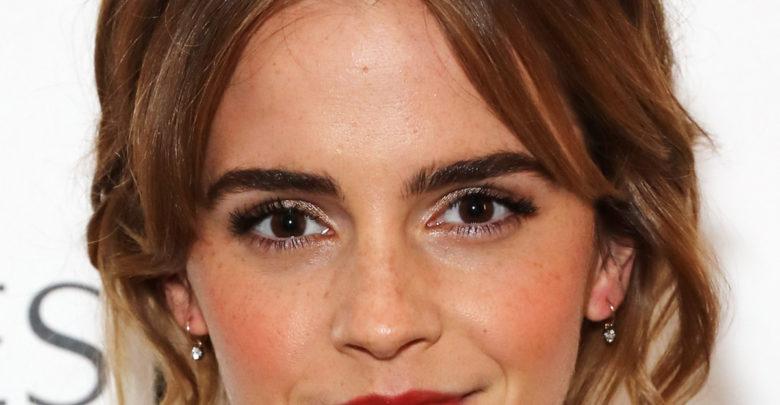 Who S Emma Watson Wiki Net Worth Boyfriend Education Husband Tattoo