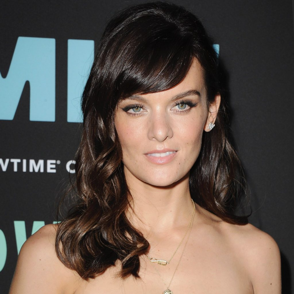 Rachel Frances ?Frankie Shaw nudes (85 photo), Ass, Fappening, Twitter, cleavage 2017