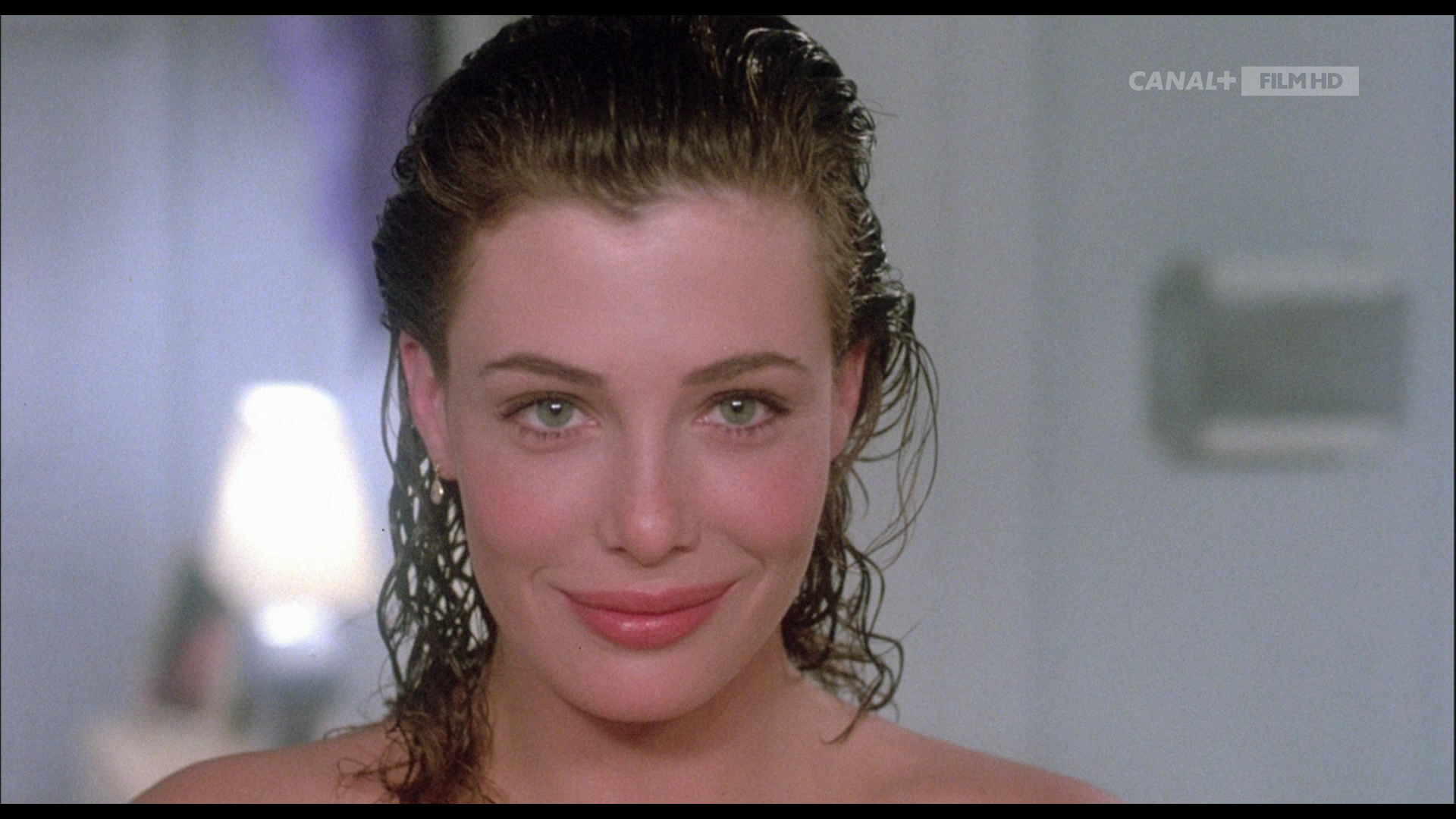 Fotos De Kelly Lebrock kelly lebrock's bio: today,daughter,net worth,family,house