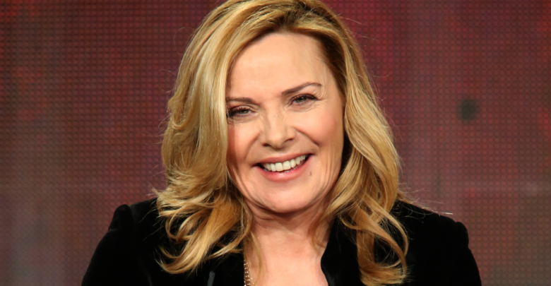 Who's Kim Cattrall? Wiki: Brother,Net Worth,Husband,Death,Today,Child