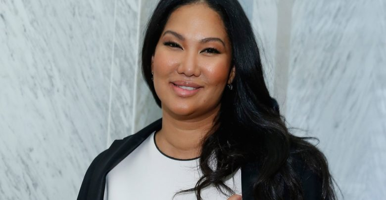 who is kimora lee simmons married to