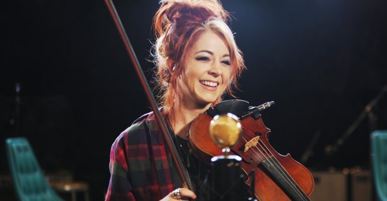 who s lindsey stirling wiki net worth son car husband married child