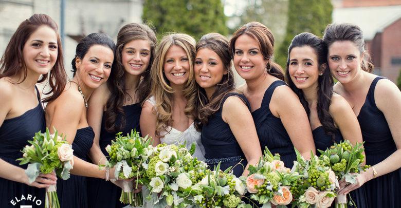 Who is Megan O'Malley? Bio: Wedding,Son,Wife,Husband ...