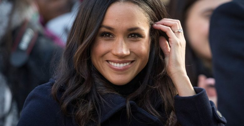 Who Is Meghan Markle Wiki Parents Mother Family Net Worth Father
