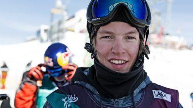 ski school 1990 wiki