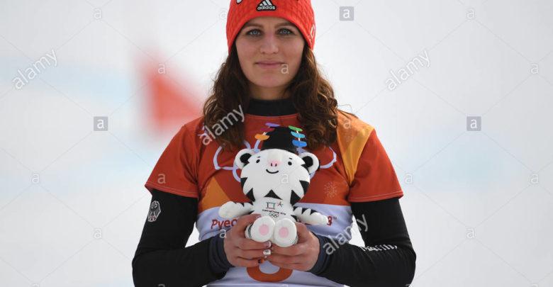 Ramona Theresia Hofmeister
