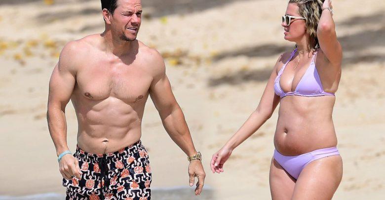 Rhea Durham nudes (52 photos) Boobs, Snapchat, swimsuit